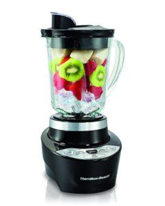 best smart kitchen appliances