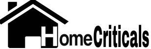 Home Criticals